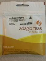 Adagio Teas Rooibos Earl Grey Loose Leaf
