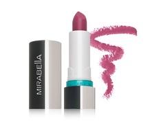 Mirabella Colour Vinyl Lipstick-lavender lustre