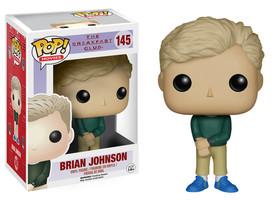 Brian Johnson (Breakfast Club) 145