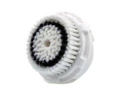 Clarisonic sensitive brush head