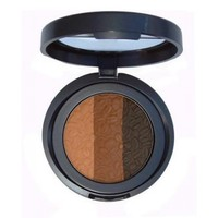 Baked ImPRESSions Eye Palette in Espresso Yourself
