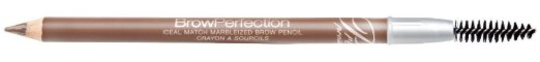 Prestige Brow Perfection Ideal Match Marbleized Brow Pencil