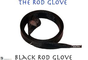 The Rod Glove - 7.5' Fishing Rod Sleeve