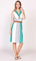 Puella Destination Dress - Size Large