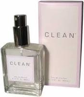 Clean Perfume Original