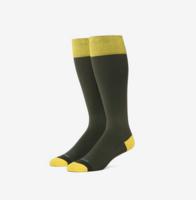 Tommy Johns performance socks