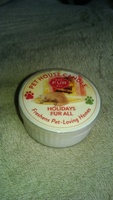 Pet House Candle: One Fur All