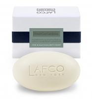 Lafco Soap Fresh Cut Gardenia