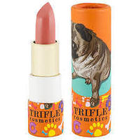 Trifle Cosmetics Lip Parfait in Guilty Pug