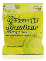 Kramp Krusher Electrolyte Chewz