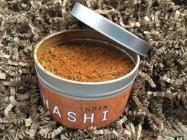 Acanela- Shashi India Spice Blend