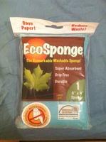 EcoSponge