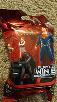 Man of Steel Heroclix Mystery Figure
