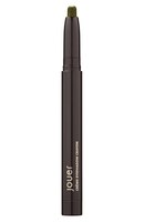 Jouer cream eyeshadow crayon in Venetian (olive)