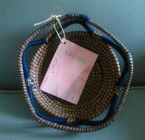 SoloHope Basket - Navy