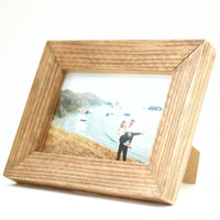 Wooden Frame from Turkey