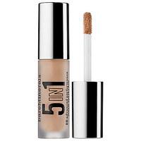 Bare Minerals 5 in 1 BB Cream Eyeshadow