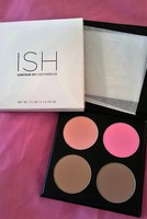 ISH Contour Kit Light/Medium