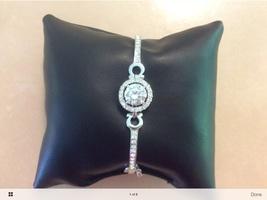 Cate & Chloe Bracelet - $99 RV
