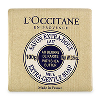 L'Occitane Extra Gentle Soap