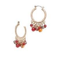 Stein and Blye Earrings