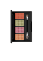 Doucce Freematic Eye Shadow Palette