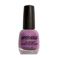 "Probelle Nail Lacquer Polish in ""In or Out"""