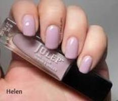 Julep Helen