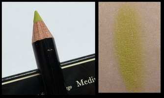 Illamasqua Medium Pencil in Whiplash