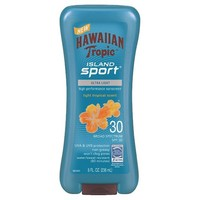 Hawaiian Tropic Island Sport Ultra LIght