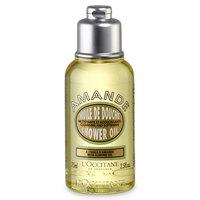 L'Occitane Amande Shower Oil with Almond Oil