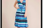 Misia Dress size Medium New