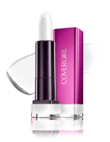Covergirl Colorlicious Lipstick Yummy Pink 380