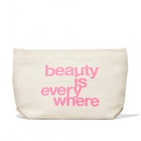 Birchbox naturals limited edition bag