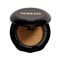 NOMAD x Marrakesh Eyeshadow in Desert Sands