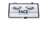 Face Stockholm eyelash #7