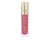 Smith & Cult The Shining Lip Lacquer--High Speed Sonnet