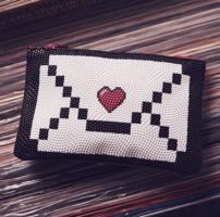 Ipsy bag February 2015
