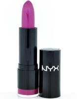 NYX Lip Smacking Fun Lipstick in Fusion
