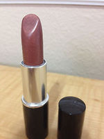 Lancome Color Fever Wicked Brown Lipstick