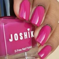 Joshik 5-Free Polish