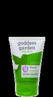 Goddess Garden Organics Facial Natural Sunscreen