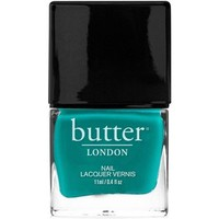 Butter London Slapper Polish Mini