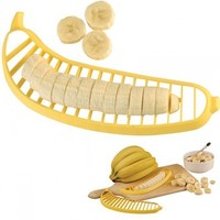 Handy Helpers Banana Slicer