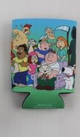 Family Guy Koozie