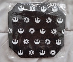 Star Wars Cosmetic Bag (Fanmail Exclusive)