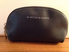 Le Metier de Beaute Cosmetic Case