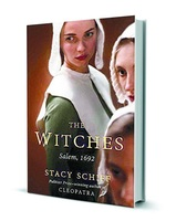 The Witches: Salem 1692
