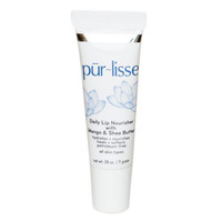Purlisse DAILY LIP NOURISHER