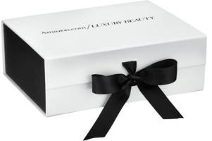 Amazon Luxury Beauty Sample Box